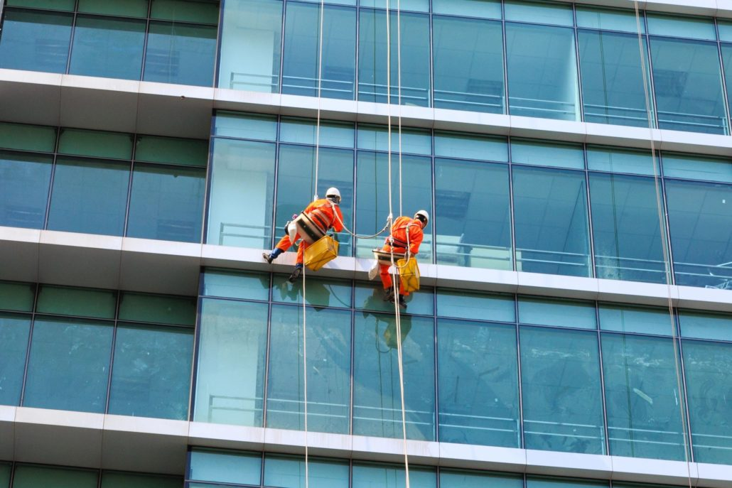 Osha Issues Ruling On 2017 Fall Protection Requirements