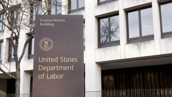 DOL Issues Final Joint Employer Rule