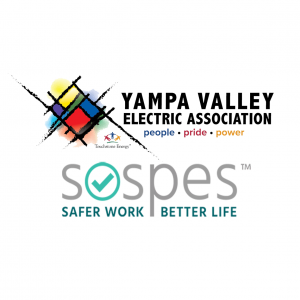 yampa valley electric co-op and sospes safety